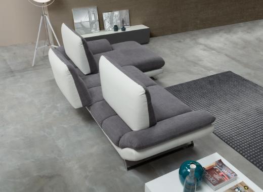 Divano Luxury